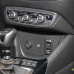 Opel Crossland X - test PGD (15)