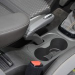 Opel Crossland X - test PGD (16)