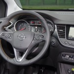 Opel Crossland X - test PGD (17)