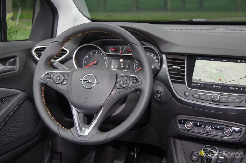 Opel Crossland X - test PGD (17)