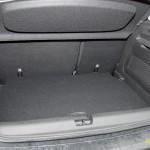 Opel Crossland X - test PGD (19)