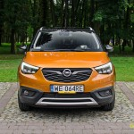 Opel Crossland X - test PGD (2)
