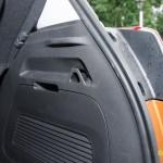 Opel Crossland X - test PGD (20)