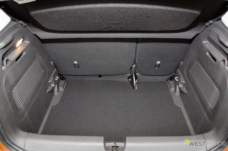 Opel Crossland X - test PGD (21)