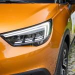 Opel Crossland X - test PGD (3)