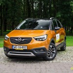 Opel Crossland X - test PGD (4)