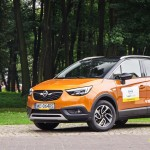 Opel Crossland X - test PGD (5)