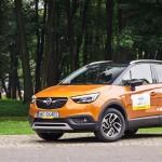 Opel Crossland X - test PGD (5)