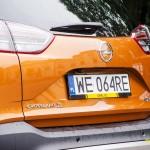 Opel Crossland X - test PGD (8)