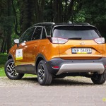 Opel Crossland X - test PGD (9)