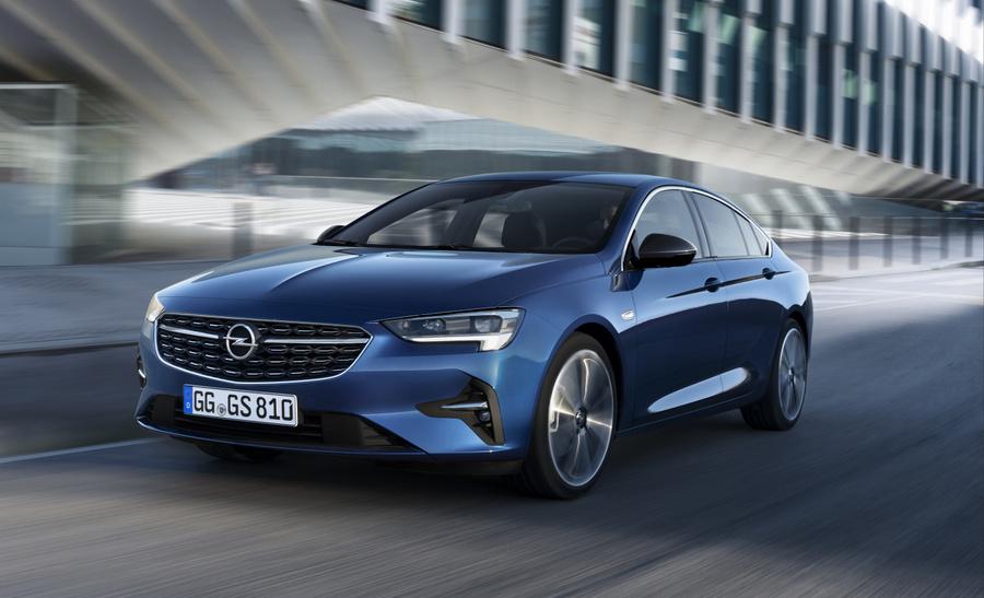 Opel-Insignia-509975