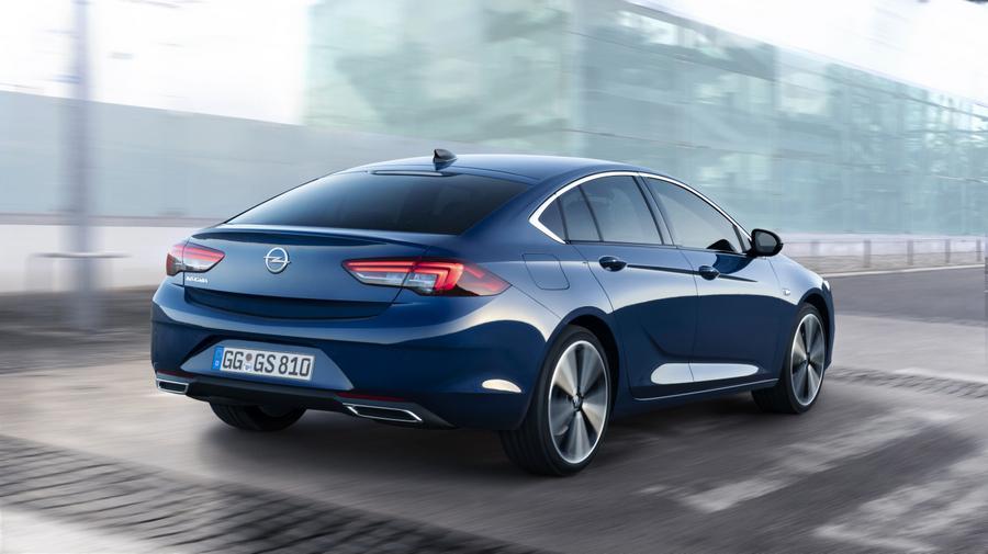 Opel-Insignia-509976