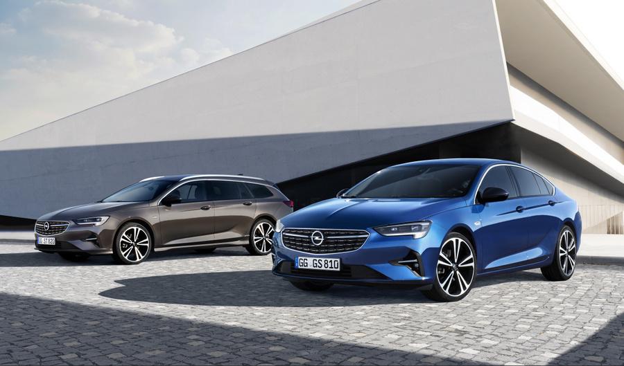 Opel-Insignia-509979