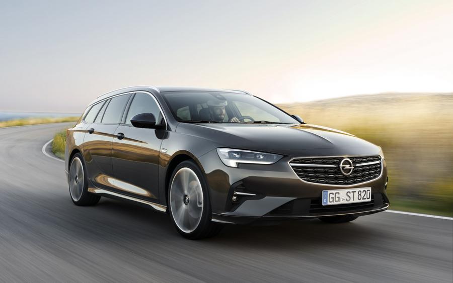 Opel-Insignia-509980