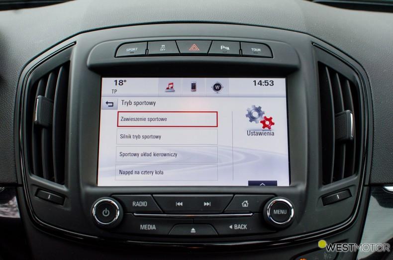 Opel Insignia Country Tourer 4x4 2,0 CDTI Ecotec - test (26)
