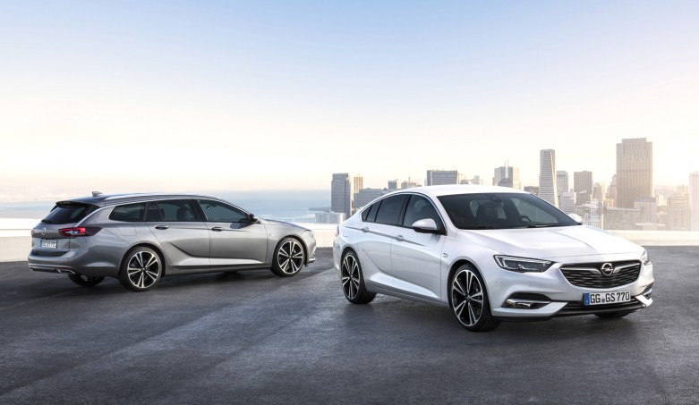 Opel-Insignia-Sports-Tourer-304051