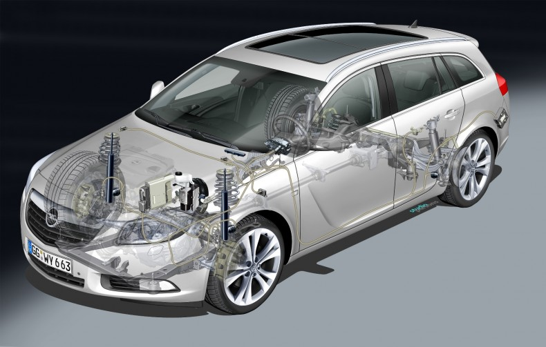 Opel-Insignia-Sports-Tourer-Chassis-260049
