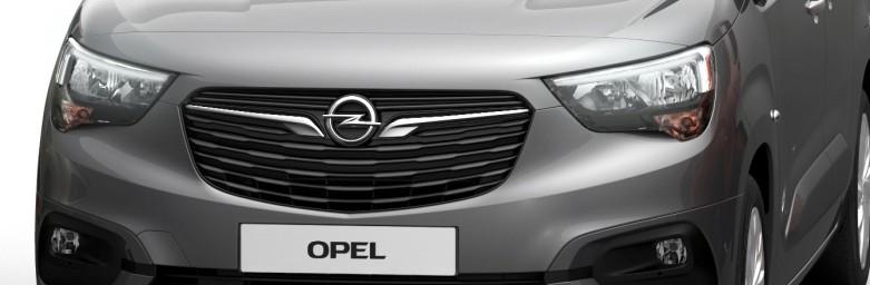 Opel-K9-5017264