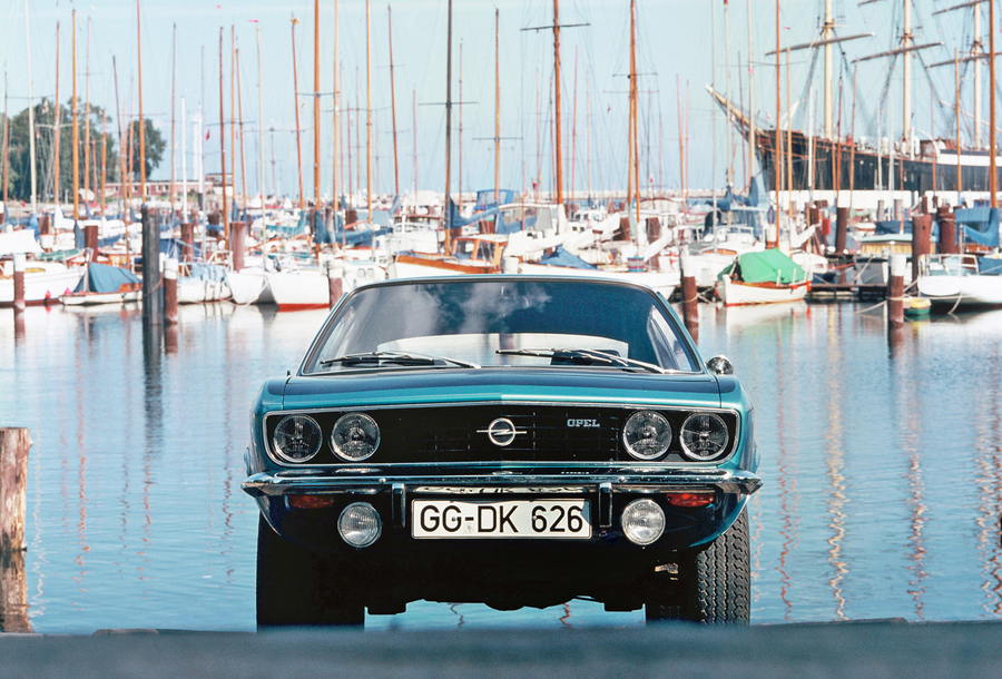 Opel-Manta-213198