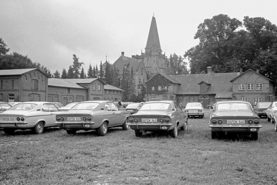 Opel-Manta-512924