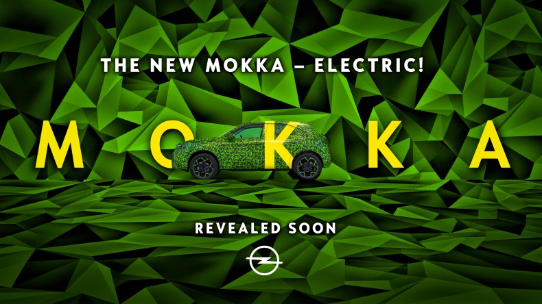 Opel-Mokka-511847