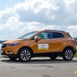 Opel Mokka X - test PGD (1)