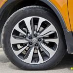 Opel Mokka X - test PGD (10)