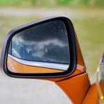 Opel Mokka X - test PGD (11)