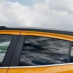 Opel Mokka X - test PGD (12)