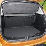 Opel Mokka X - test PGD (13)