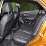 Opel Mokka X - test PGD (15)
