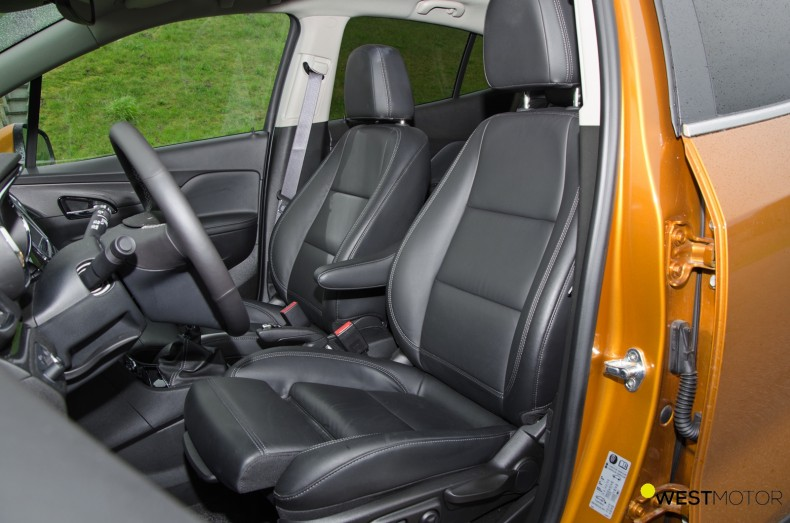 Opel Mokka X - test PGD (16)