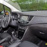 Opel Mokka X - test PGD (17)