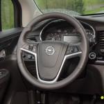 Opel Mokka X - test PGD (18)