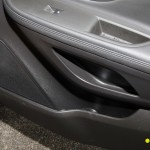 Opel Mokka X - test PGD (19)