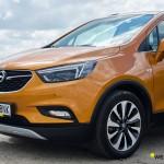 Opel Mokka X - test PGD (2)