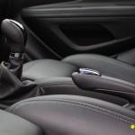 Opel Mokka X - test PGD (22)