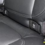 Opel Mokka X - test PGD (23)
