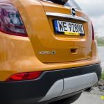 Opel Mokka X - test PGD (3)