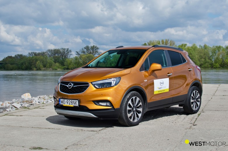 Opel Mokka X - test PGD (4)