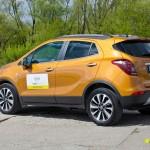 Opel Mokka X - test PGD (5)