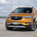 Opel Mokka X - test PGD (6)