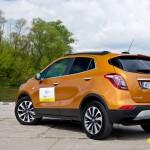 Opel Mokka X - test PGD (7)