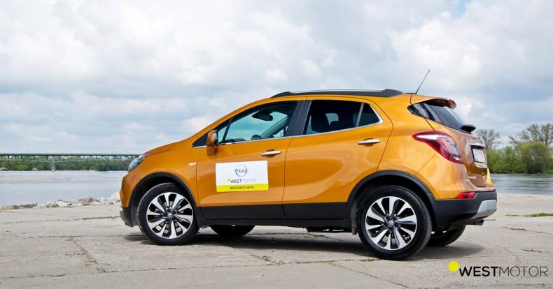 Opel-Mokka-X-test-PGD-8