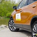 Opel Mokka X - test PGD (9)
