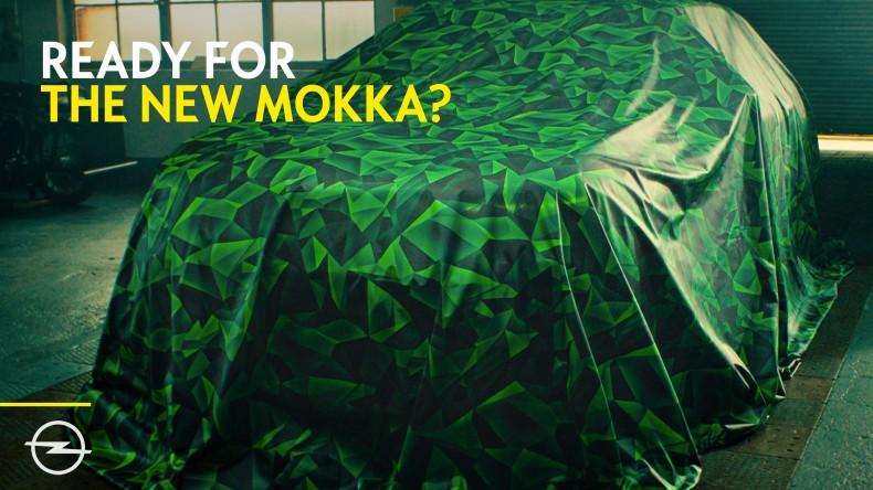 Opel-Mokka-reveal-512098 (1)