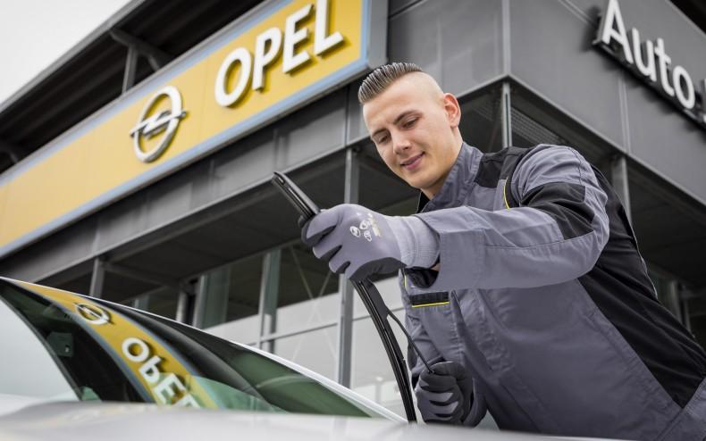 Opel-Service-506391_0_0