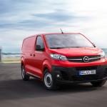 Opel-Vivaro-505758