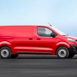 Opel-Vivaro-505759