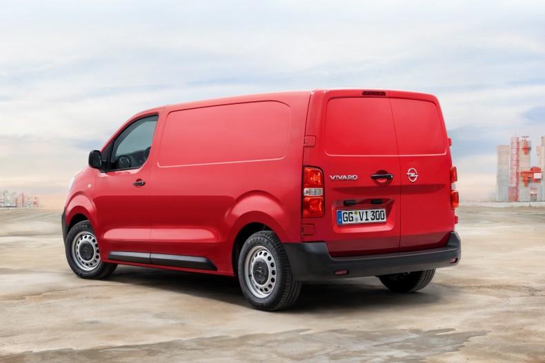 Opel-Vivaro-505761